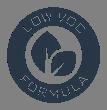 LowVoc