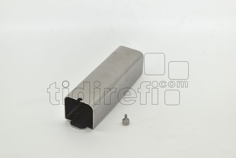 CR0022012001