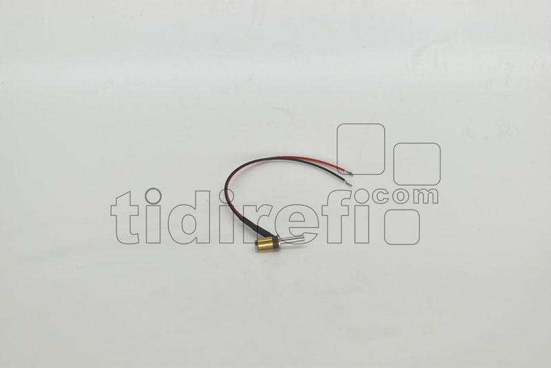 CR0022013001