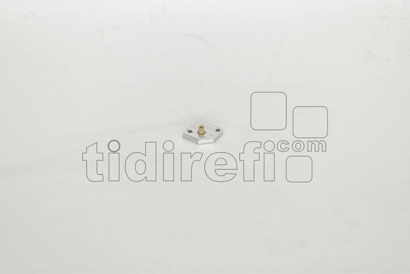 CR0022025001