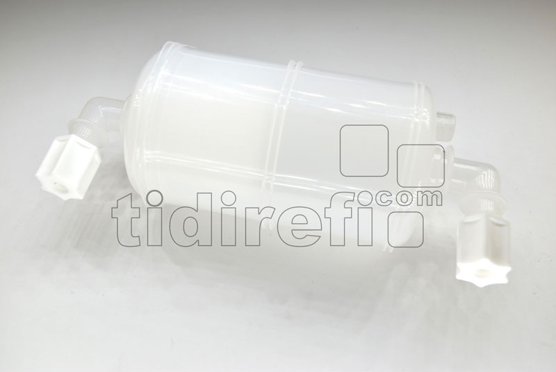 CR0031016001