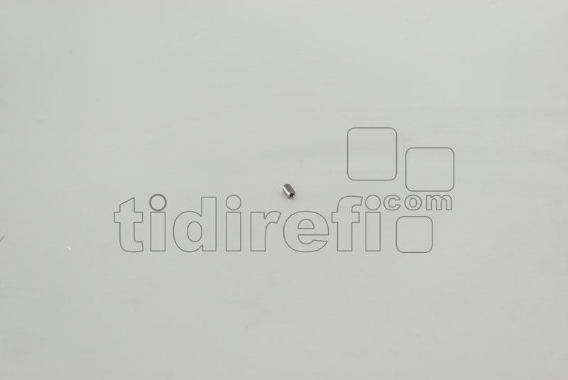 CR0032026001