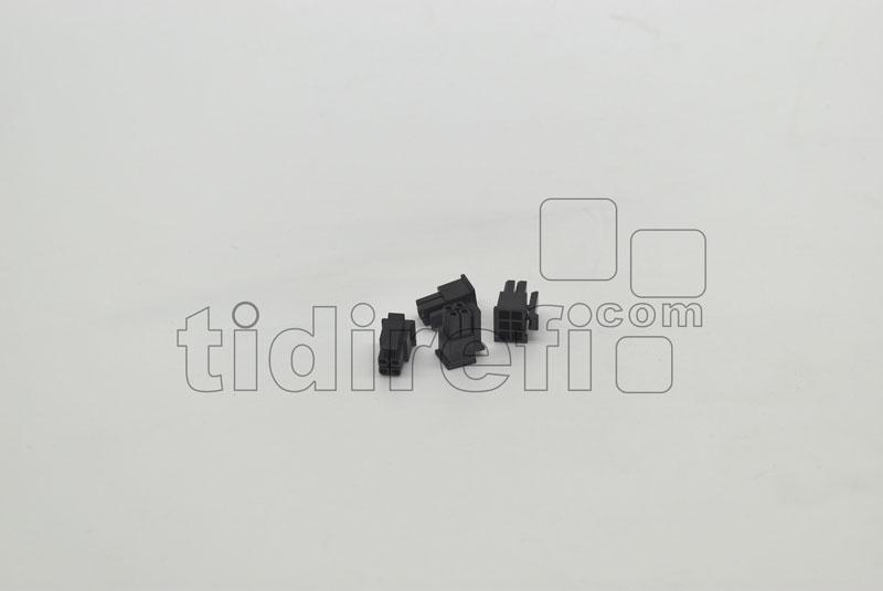 CR0201016001