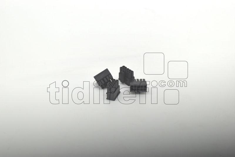 CR0201018001