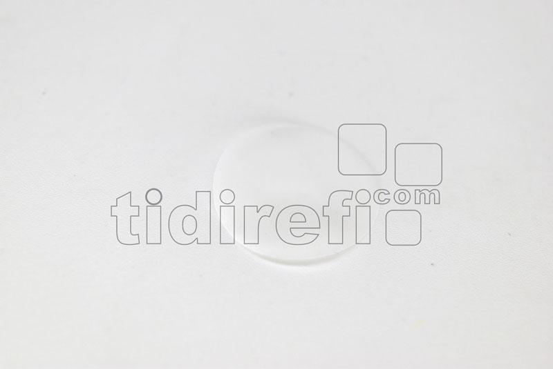 ERP580220