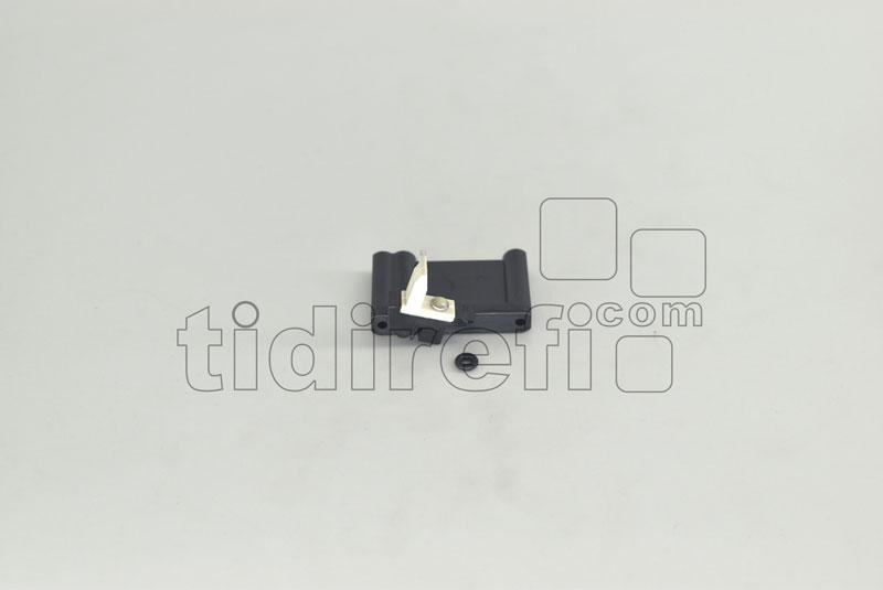 HR451603