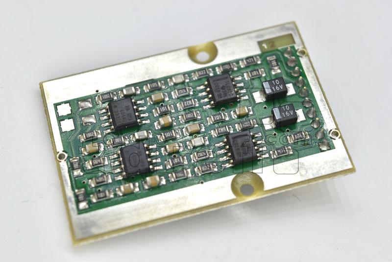 IRENM28629