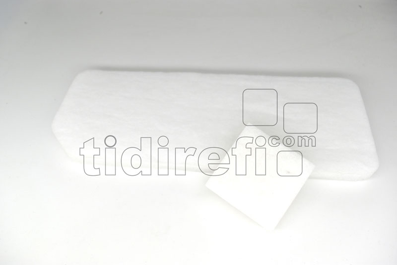 IRENM36022