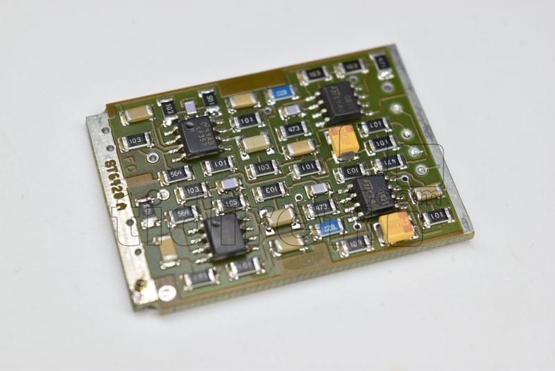 IRENM6007