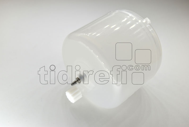 LRFA72050