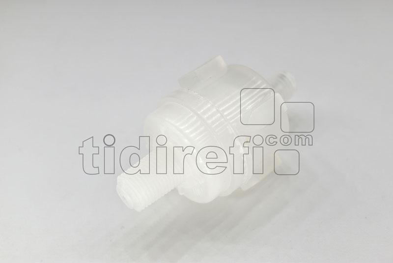 VR371130-01 / VR381100